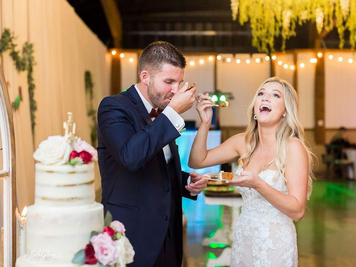 Tmx Legacy Stables Wedding Winston Salem Nc Jodi Gray Photography 202 51 1000011 157773598290346 Winston Salem, North Carolina wedding venue