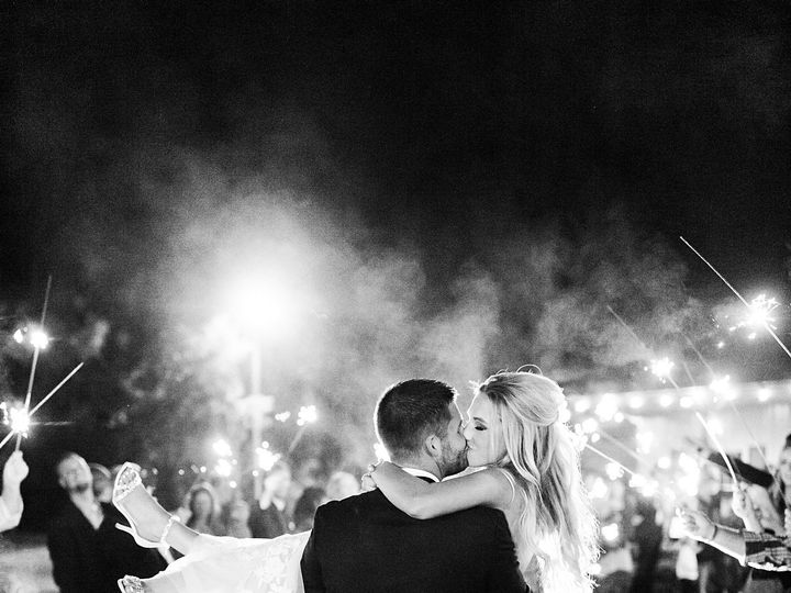Tmx Legacy Stables Wedding Winston Salem Nc Jodi Gray Photography 255 51 1000011 157773598448813 Winston Salem, North Carolina wedding venue
