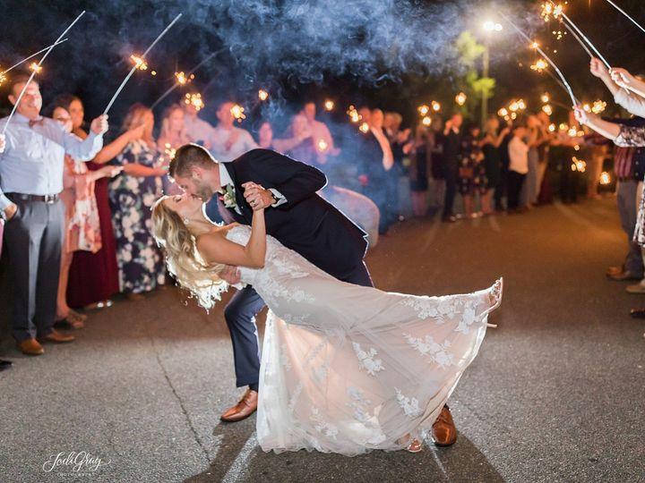 Tmx Legacy Stables Wedding Winston Salem Nc Jodi Gray Photography 257 51 1000011 157773598258465 Winston Salem, North Carolina wedding venue