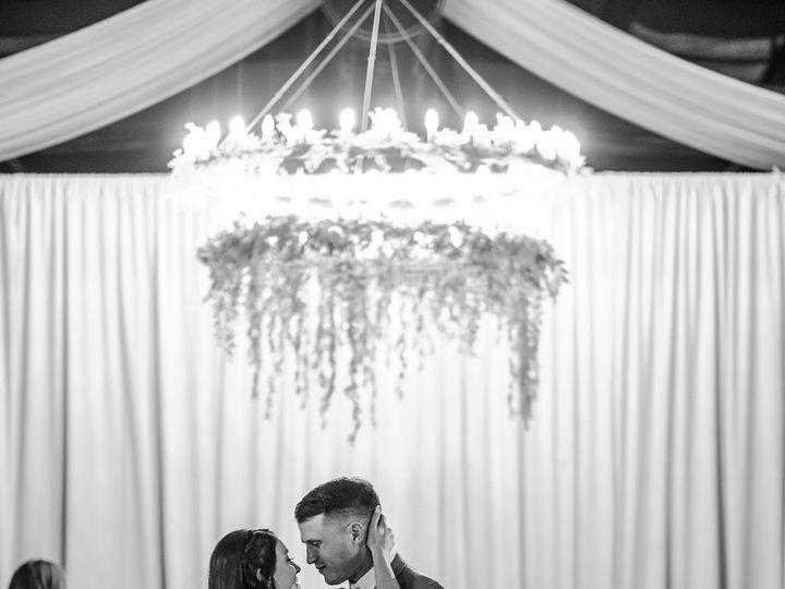 Tmx Nncybsjg 51 1000011 157773616087916 Winston Salem, North Carolina wedding venue