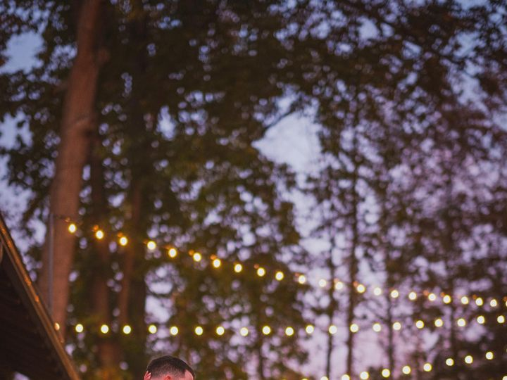 Tmx Nshq0 6g 51 1000011 157773616120950 Winston Salem, North Carolina wedding venue