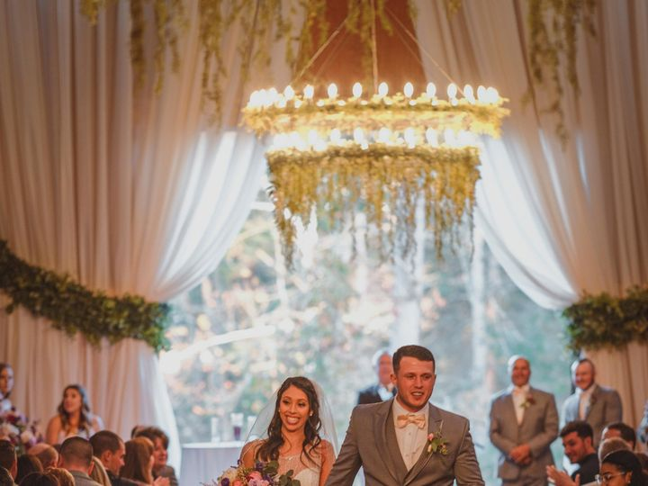 Tmx Nsxxaqra 51 1000011 157773616259181 Winston Salem, North Carolina wedding venue