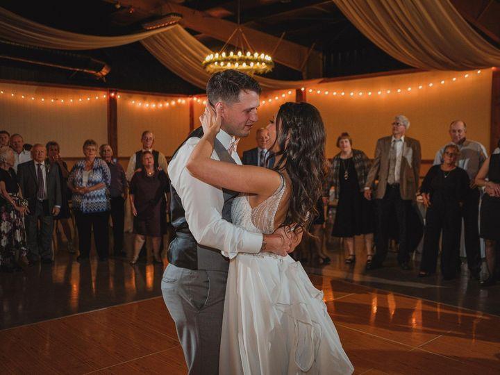 Tmx Sa7c08fq 51 1000011 157773615711264 Winston Salem, North Carolina wedding venue