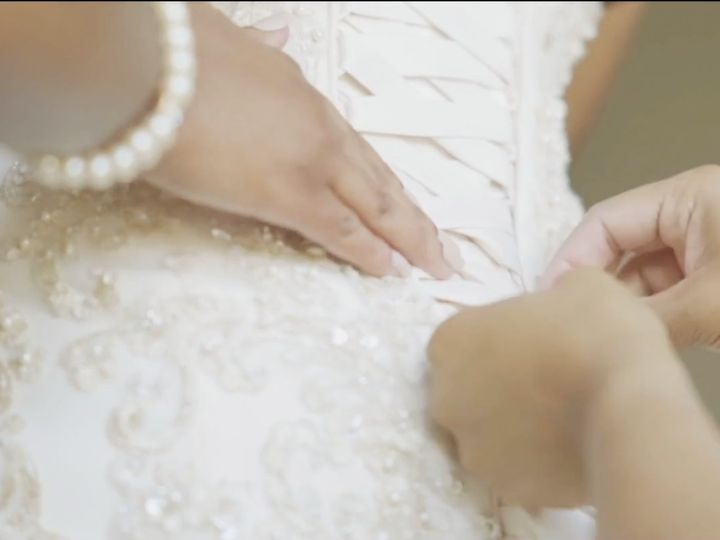 Tmx Ack 51 1400011 159680978548409 Atlanta, GA wedding videography