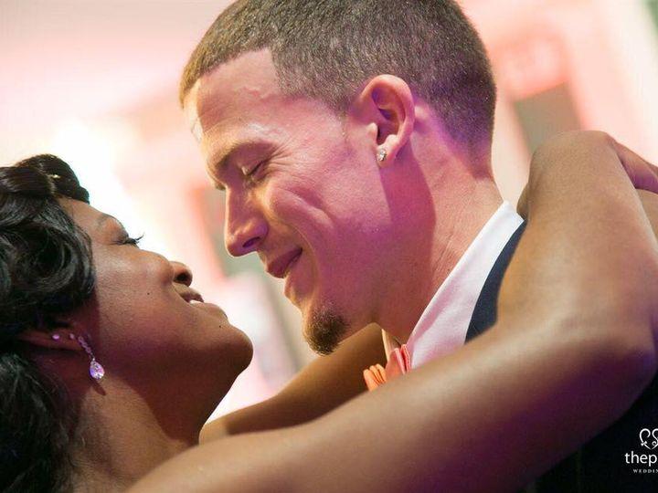 Tmx Des 51 1400011 159552965664911 Atlanta, GA wedding videography
