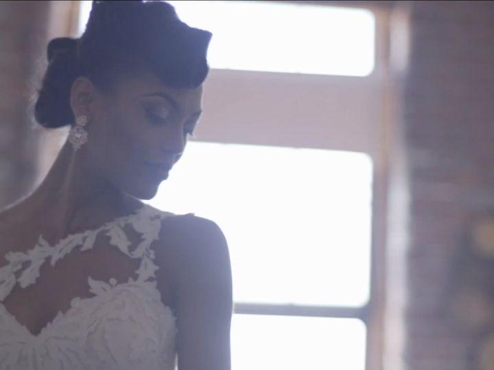 Tmx Look 51 1400011 159680970178945 Atlanta, GA wedding videography