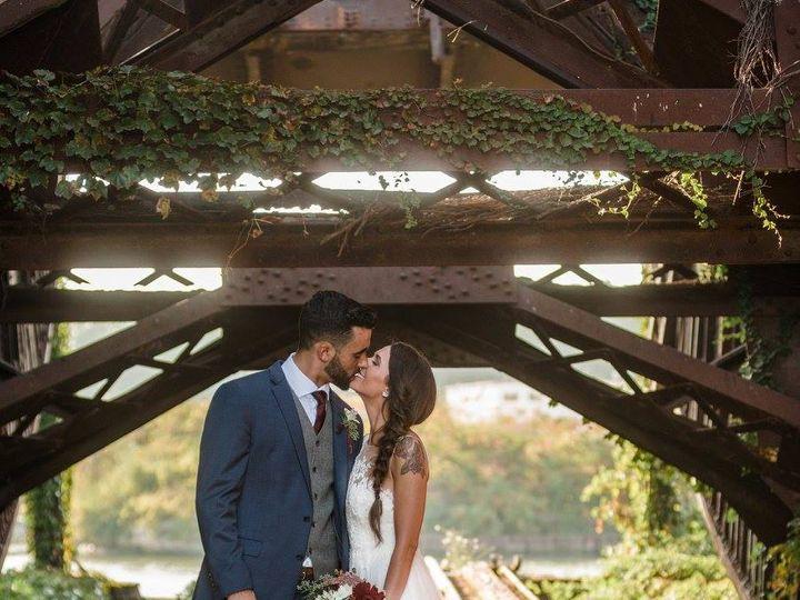 Tmx Rachel 51 1400011 159553071070740 Atlanta, GA wedding videography