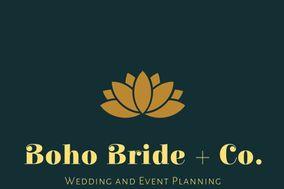 Boho Bride + Co.
