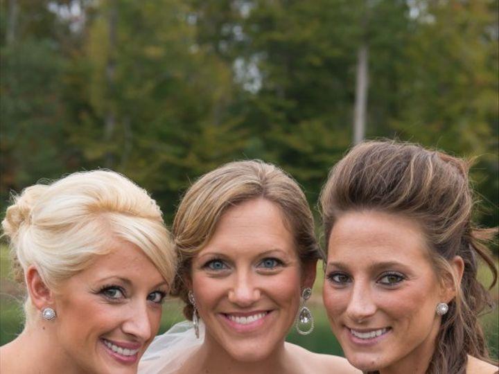 Tmx 1434571479291 Img6457 Newport News wedding beauty