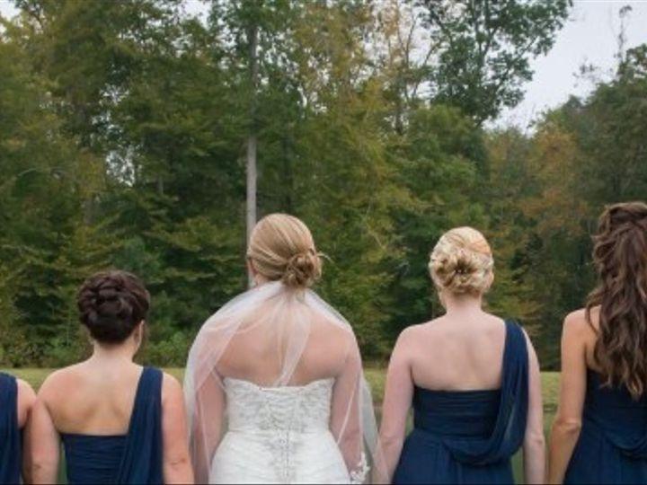 Tmx 1434571494880 Fullsizerender Newport News wedding beauty