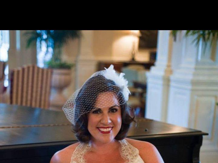 Tmx 1434571545712 Img0035 Newport News wedding beauty