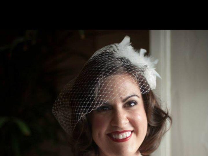 Tmx 1434571550528 Img0036 Newport News wedding beauty