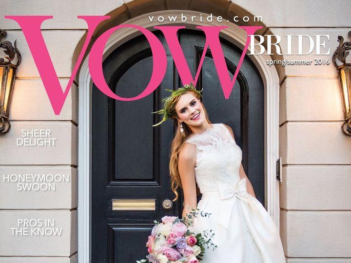 Tmx 1466864757087 125256621122861281058411920348561553885727o 2 Newport News wedding beauty