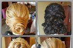 Tamra Hollowell Salon image