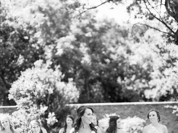 Tmx Britain Wedding Britain Wedding Usb 0027 51 1970011 159084704313110 Waco, TX wedding planner