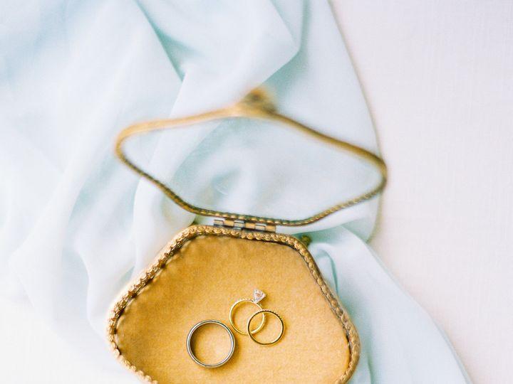 Tmx Britain Wedding Britain Wedding Usb 0083 51 1970011 159128972133088 Waco, TX wedding planner