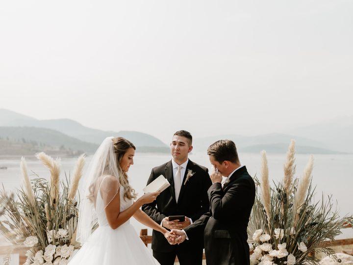 Tmx Colorado Wedding Jakehannah 2465 51 1970011 160087818177091 Waco, TX wedding planner
