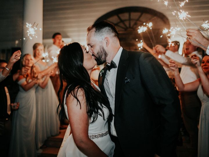 Tmx Erinwoodyphotography Hillcrest 1001 51 1970011 160087818450532 Waco, TX wedding planner