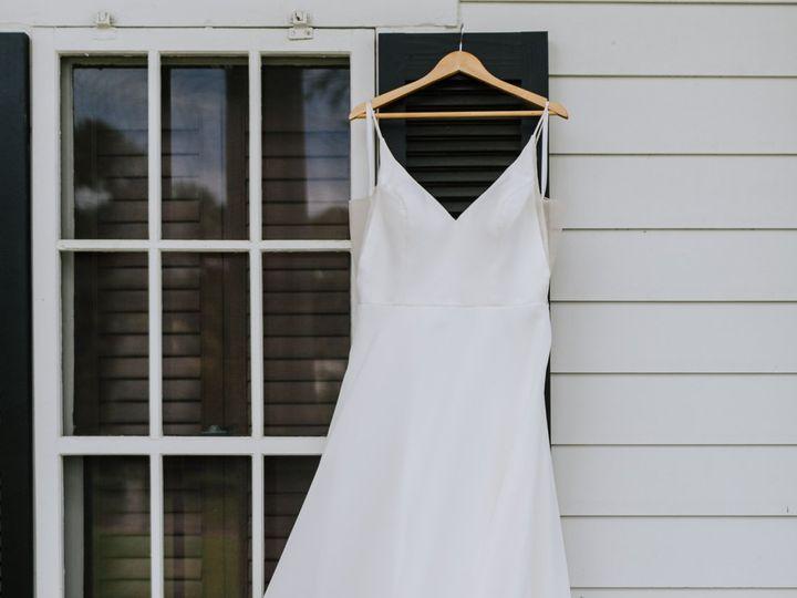 Tmx Erinwoodyphotography Hillcrest 1022 51 1970011 160087817176022 Waco, TX wedding planner