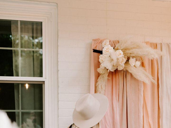 Tmx Img 7644 51 1970011 160087819084709 Waco, TX wedding planner