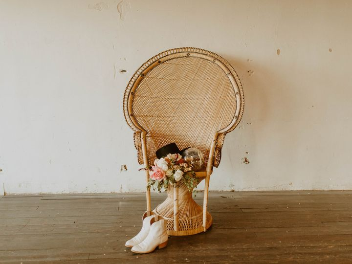 Tmx Img 9080 51 1970011 160280680535992 Waco, TX wedding planner