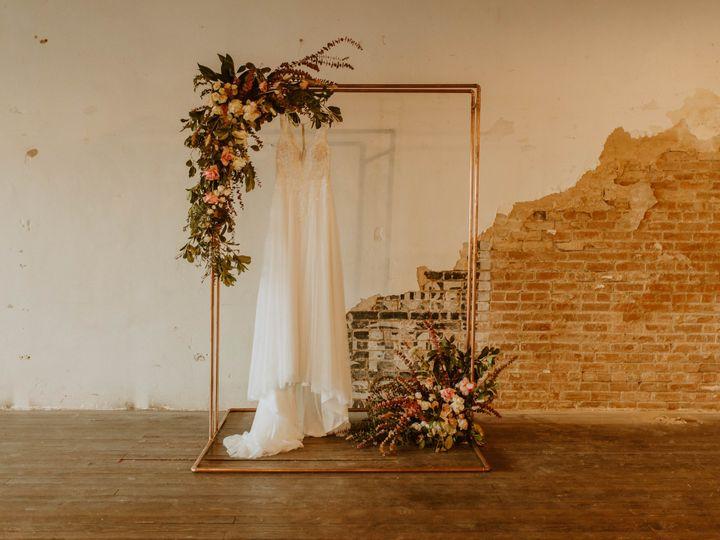 Tmx Img 9082 51 1970011 160280680452801 Waco, TX wedding planner