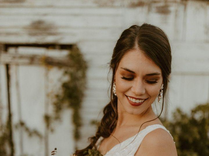 Tmx Img 9087 51 1970011 160280680437501 Waco, TX wedding planner