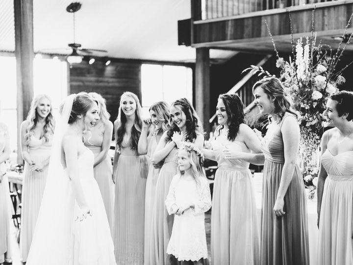 Tmx Web Thistle Springs Ranch Anna Smith Photography Dallas Wedding Photographer 303 51 1970011 159128946887671 Waco, TX wedding planner
