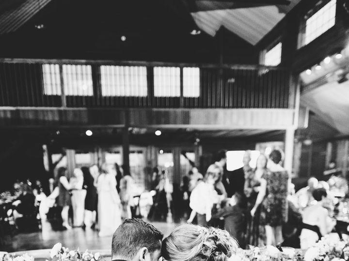 Tmx Web Thistle Springs Ranch Anna Smith Photography Dallas Wedding Photographer 849 51 1970011 159084699026310 Waco, TX wedding planner
