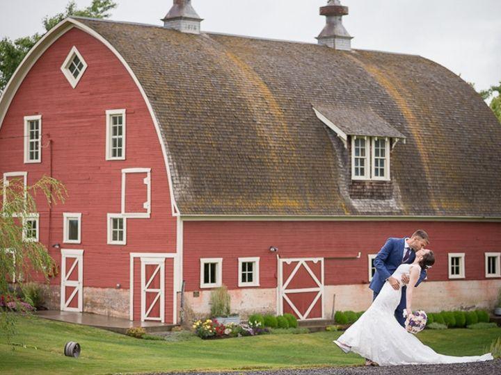Tmx 1 51 1990011 160097127312586 Walla Walla, WA wedding planner