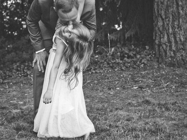 Tmx Benge 11 51 1990011 160097015299913 Walla Walla, WA wedding planner