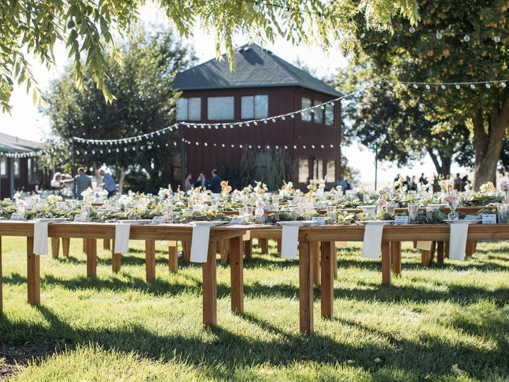 Tmx Img 460 51 1990011 160097056351120 Walla Walla, WA wedding planner