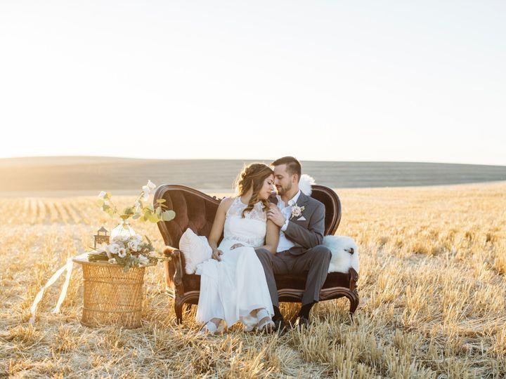 Tmx Img 590 51 1990011 160097066252376 Walla Walla, WA wedding planner