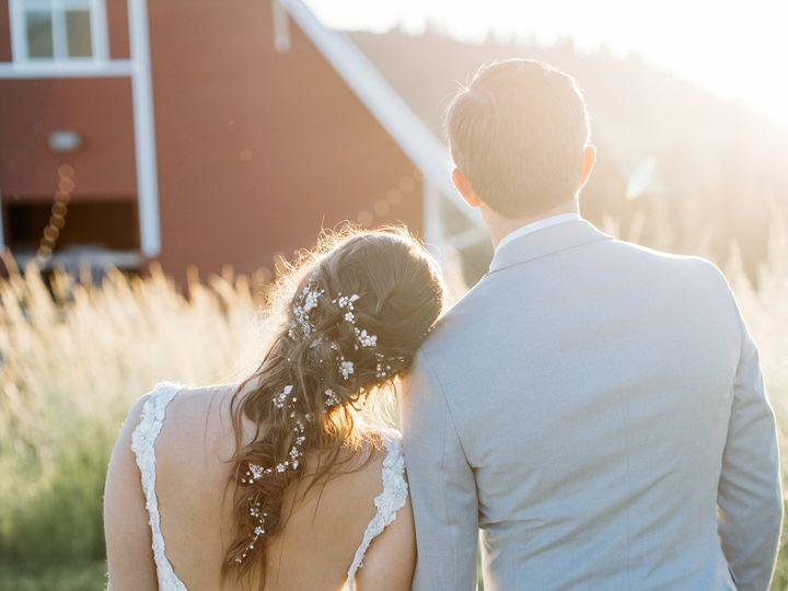Tmx Img 738 51 1990011 160097094481870 Walla Walla, WA wedding planner