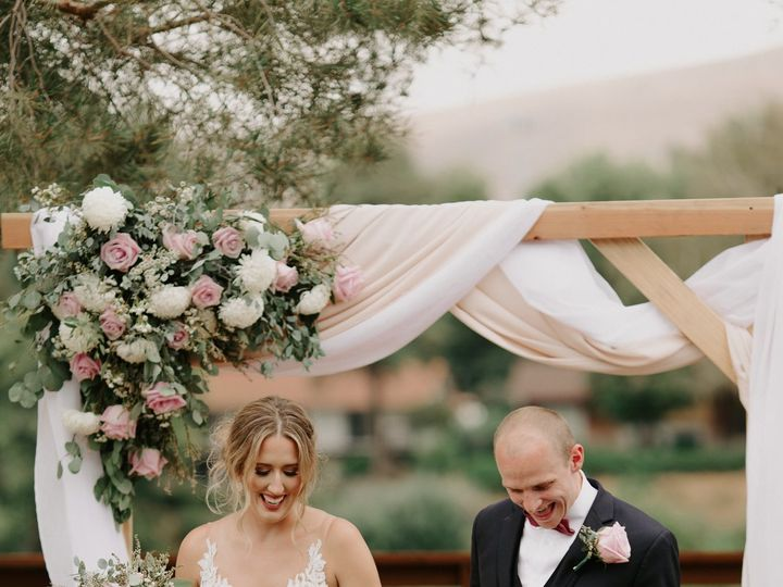 Tmx Jv8a0442 51 1990011 160097001049455 Walla Walla, WA wedding planner