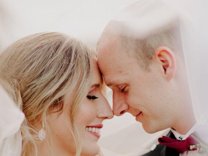 Tmx Jv8a1290 51 1990011 160097002191595 Walla Walla, WA wedding planner