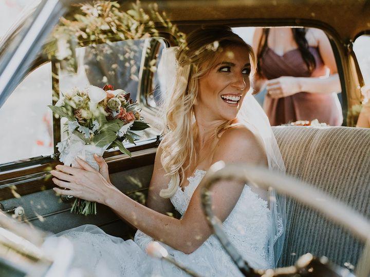 Tmx Katie 7 51 1990011 160097053168619 Walla Walla, WA wedding planner