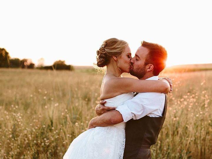 Tmx Kelsey Chris 51 1990011 160097052224718 Walla Walla, WA wedding planner