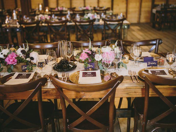 Tmx Leslietonywedding 468 51 1990011 160097035754461 Walla Walla, WA wedding planner