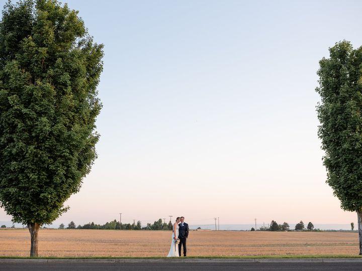 Tmx Linnea Jason Wedding681 51 1990011 160097018187759 Walla Walla, WA wedding planner
