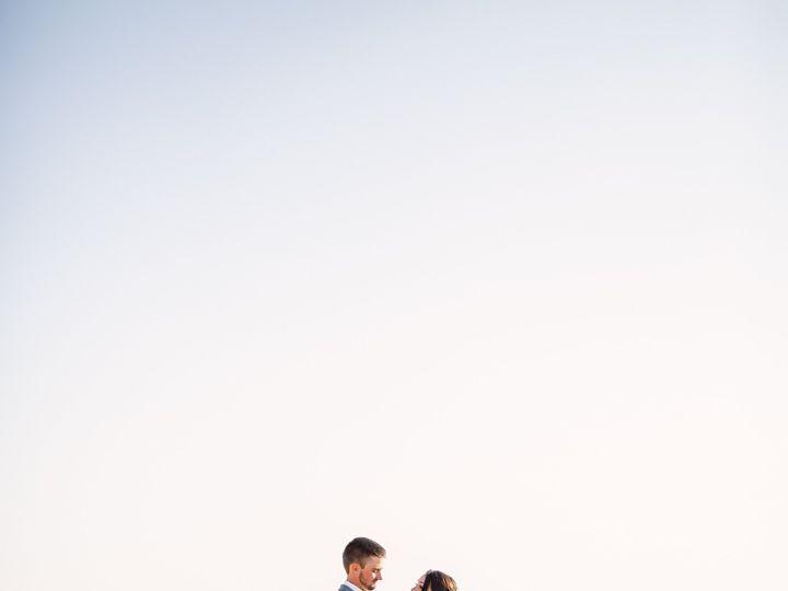 Tmx Maccoy Deanphotography 205 51 1990011 160096987859808 Walla Walla, WA wedding planner