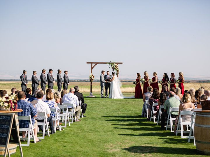 Tmx Maccoy Deanphotography 331 51 1990011 160096986386992 Walla Walla, WA wedding planner
