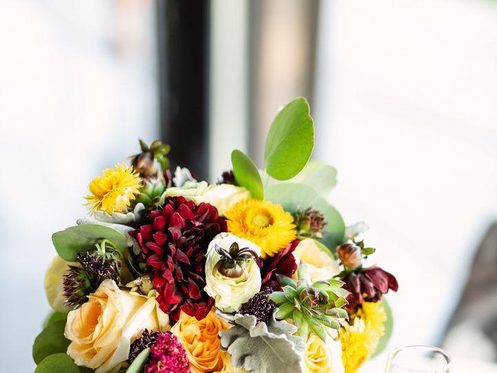 Tmx Maccoy Deanphotography 381 51 1990011 160096984659705 Walla Walla, WA wedding planner