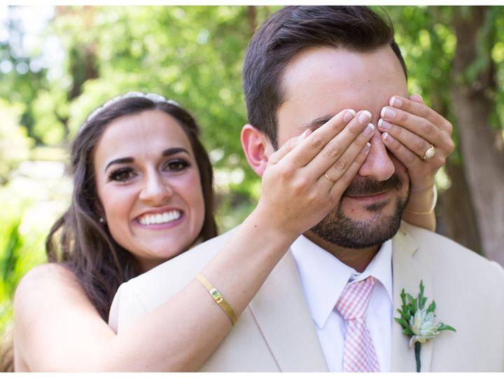 Tmx Murphy 6 51 1990011 160096996827452 Walla Walla, WA wedding planner