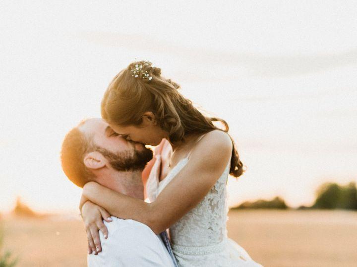 Tmx Wlwedding 1663 51 1990011 160097046628518 Walla Walla, WA wedding planner