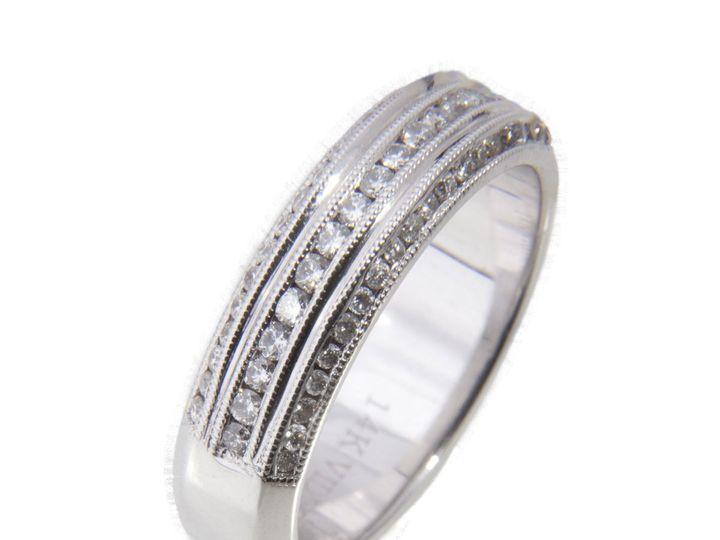 Tmx 1357494132039 Mans Vienna, VA wedding jewelry
