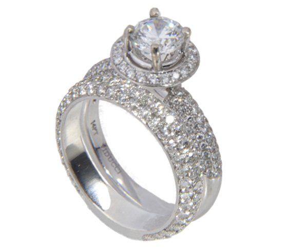 Tmx 1357496450399 Simpleset Vienna, VA wedding jewelry