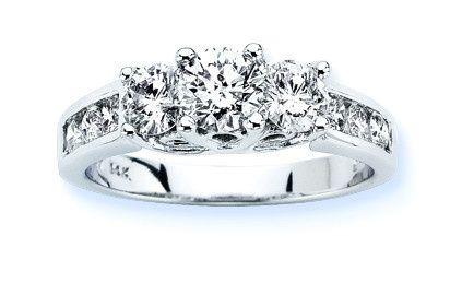 Tmx 1397929818490 A000969 Vienna, VA wedding jewelry