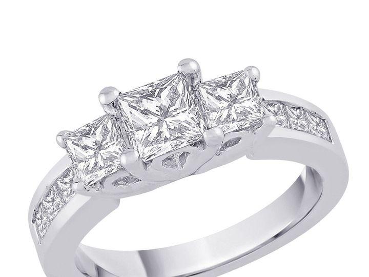 Tmx 1397929829853 A001519 Vienna, VA wedding jewelry