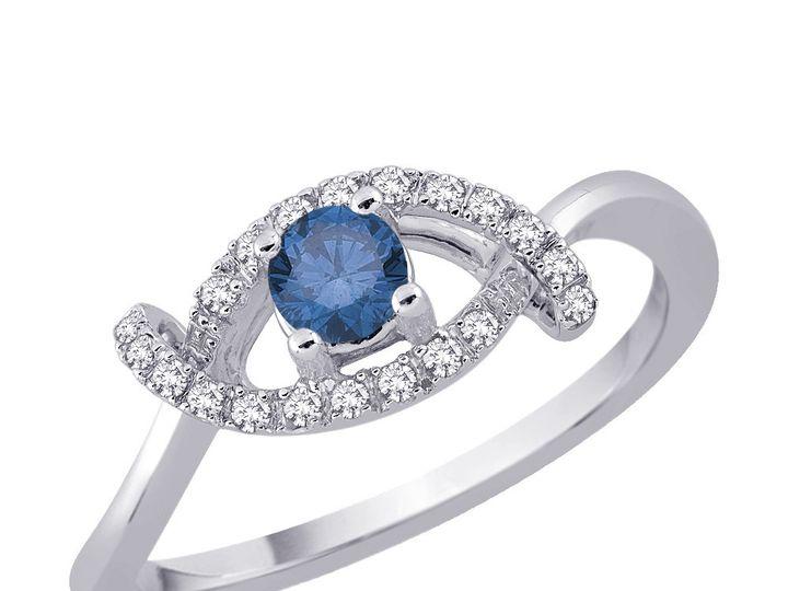 Tmx 1397929844403 A002131 Vienna, VA wedding jewelry